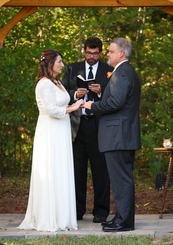 Свадьба анны и давида 51